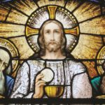 Pusey's 1843 Sermon on the Eucharist: A Rejected Eucharistic Theology